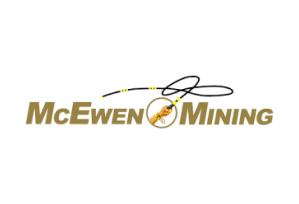 McEwen_Mining_logo